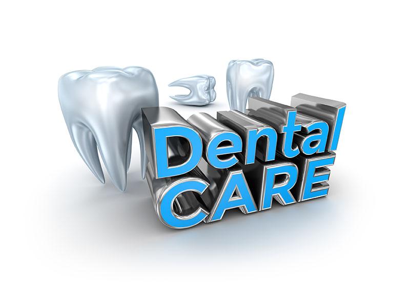 BBX_Dental