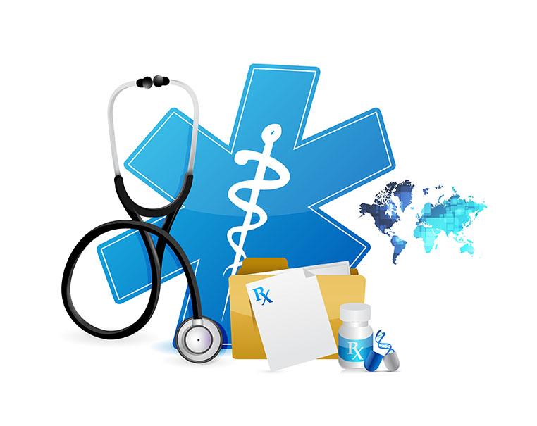 Next Day/Short Term Medical