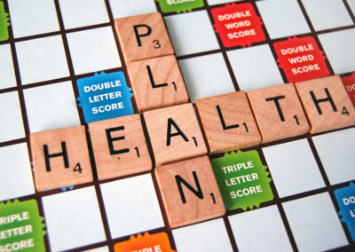 Dominion Insurance of TexasIndividual Health Plan