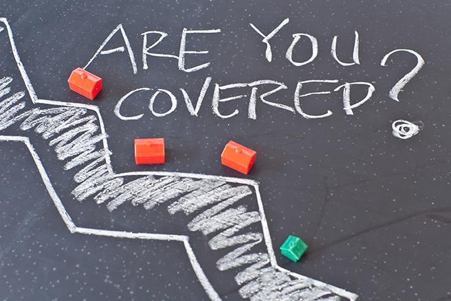 BBX Insurance and Retirement Offerings