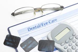 Dental & Eye Care