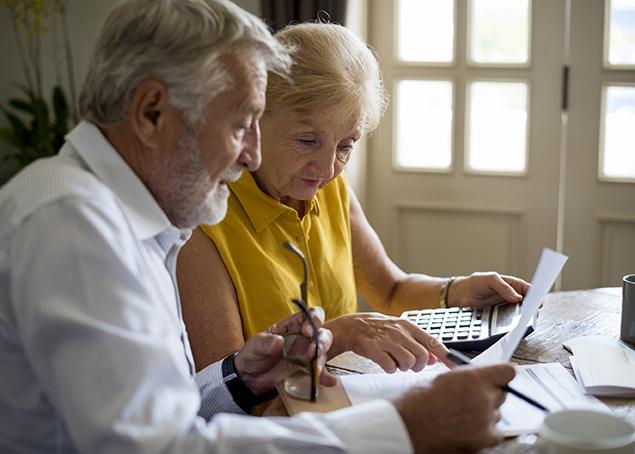 Medicare Supplemet Insurance from BBX
