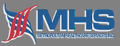 Metropolian Healthcare Services